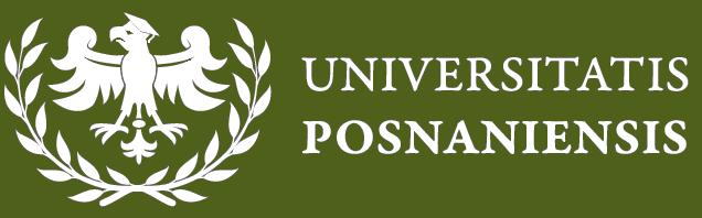 Kursy Maturalne w Poznaniu